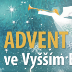 Vyšebrodský advent 2017