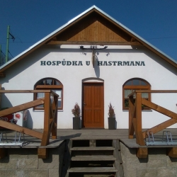 Hospůdka u Hastrmana
